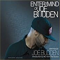 Joe Budden - Enter The Mind Of Joe Budden album