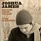 Joshua James - Crash This Train album