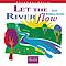 Darrell Evans - Let The River Flow album