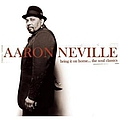 Aaron Neville - Bring It on Home... The Soul Classics album