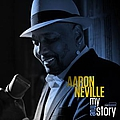 Aaron Neville - My True Story album