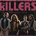 The Killers - Greatest Hits album