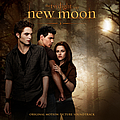 The Killers - The Twilight Saga: New Moon album