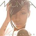 Monica - Lesson Learned альбом