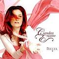 Candan Erçetin - Melek альбом