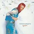 Candan Erçetin - Neden альбом