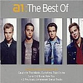 A1 - Best Of A1 album