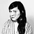 Carla Morrison - Déjenme Llorar album