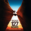 A.R. Rahman - 127 Hours album