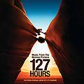 A.R. Rahman - 127 Hours альбом