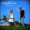 Carrousel - tandem альбом