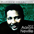 Aaron Neville - Best of Aaron Neville album