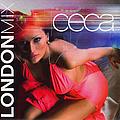 Ceca - London Mix album