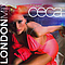 Ceca - London Mix album