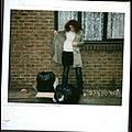 Regina Spektor - Demo альбом