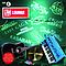The Saturdays - Radio 1's Live Lounge, Volume 4 album