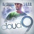 B.o.b - Cloud 9 album