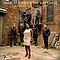 Sharon Jones and The Dap-Kings - I Learned the Hard Way album