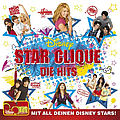 Demi Lovato - Disney Star Clique - Die Hits album