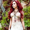 Demi Lovato - Demi Lovato album