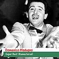Domenico Modugno - Super Best (Remastered) альбом