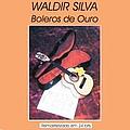 Domenico Modugno - Boleros de Ouro альбом