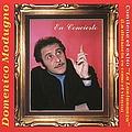 Domenico Modugno - Domenico Modugno - En Concierto альбом