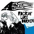 A - Rockin Like Dokken album