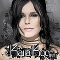 Kaija Koo - Irti album