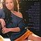 Sabrina - I Love Acoustic 4 альбом