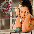 Beth Hart - My California album