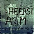 Acda En De Munnik - 't Heerst album