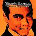 Mario Lanza - Legends of Song, Vol. 1 альбом