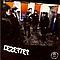 Dezerter - Kolaboracja альбом