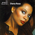 Diana Ross - The Definitive Collection альбом