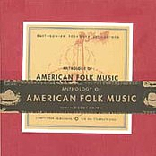 overview of american folk music