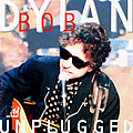 Bob Dylan - MTV Unplugged (disc 2) album