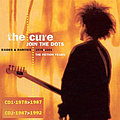 The Cure - Join the dots: b-sides and rarities album