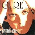 The Cure - Razor Rare, Volume 3: Demos album
