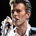 David Bowie - 1990-08-19: MECC, Maastricht, Netherlands album