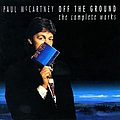 Paul McCartney - Off The Ground - The Complete Works album