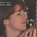 Paul McCartney - Beia Mar album