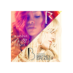 Rihanna - S&M Remix album