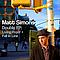Matt Simons - Double EP: Living Proof + Fall In Line альбом