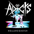 The Adicts - Rollercoaster album