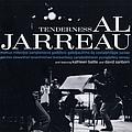 Al Jarreau - Tenderness album