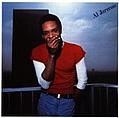 Al Jarreau - Glow album