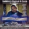 DJ Screw - Soldiers United For Cash album
