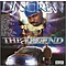 DJ Screw - The Legend (disc 2) album