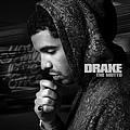 Drake - The Motto album